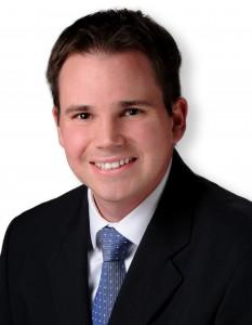 Scott Allen EA
