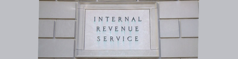 irs problems solvers help