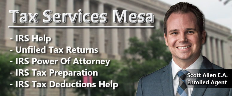 help-with-filing-back-unfiled-tax-returns-in-mesa