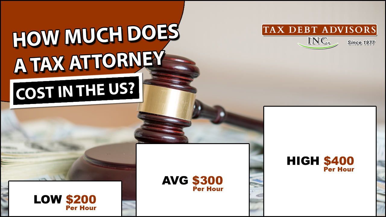 Tax-Attorney-Cost-Lawyer-Fees